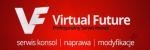 Serwis Konsol Virtual Future